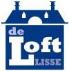 DeLoftLisse-logo-menu