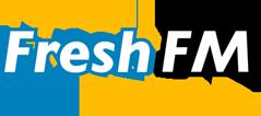 FreshFM_logo