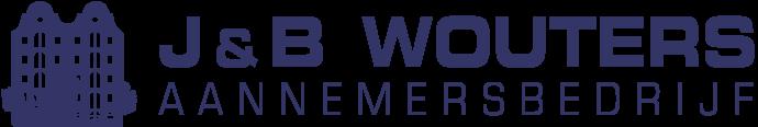 JB-Wouters-logo-donker-116