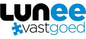 LuneeVastgoed-weblogo-2-300x138
