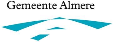 gemeentelogo-PNG-01_Almere_