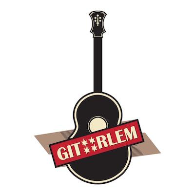 gitaarlem