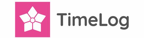 timelog-presse copy