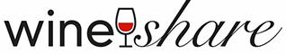 wineshare